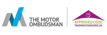 The Motod Ombudsman Approved